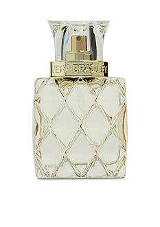 Vera Bradley Vanilla Sea Salt Eau de Toilette 50ml