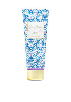 Vera Bradley Cotton Flower Hand Cream