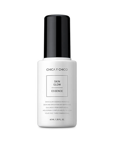 Chica Y Chico Skin Glow Essence