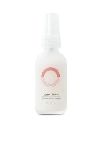 O.R.G Skincare Oxygen Cleanser