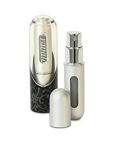 TRAVALO Classic XL Refillable Fragrance Atomizer