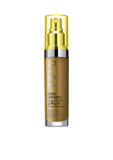 Rodial Bee Venom 24 Carat Gold Super Essence