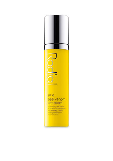 Rodial Bee Venom Day Cream SPF30