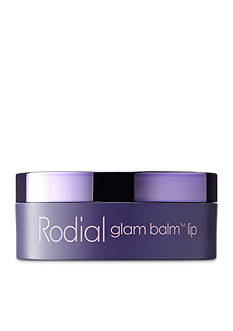 Rodial Stem Cell Glam Balm Lip