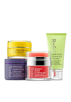 Rodial Heroes Collection Kit