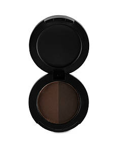 Sigma Brow Powder Duo