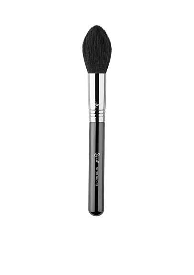 Sigma® F25 - Tapered Face Brush