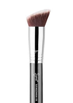 Sigma F88 - Flat Angled Kabuki Brush