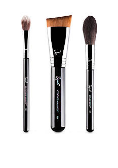Sigma Highlight Expert Brush Set