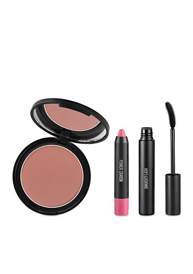 Sigma® Naturally Polished Makeup Set