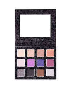 Sigma® Eye Shadow Palette