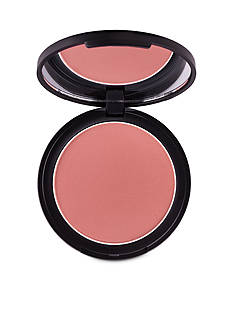 Sigma Aura Powder Blush