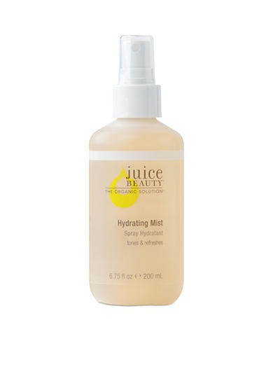 Juice Beauty® Hydrating Mist