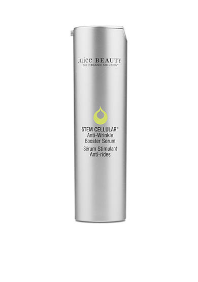 Juice Beauty® STEM CELLULAR Anti-Wrinkle Booster Serum