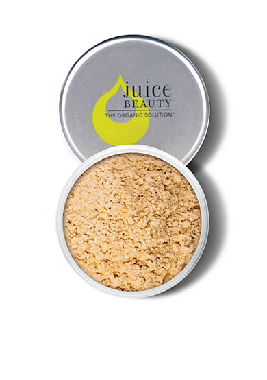 Juice Beauty® Blemish Clearing Powder