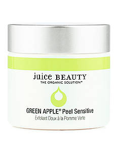 Juice Beauty GREEN APPLE Peel Sensitive