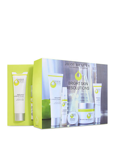 Juice Beauty® Bright Skin Resolutions Kit