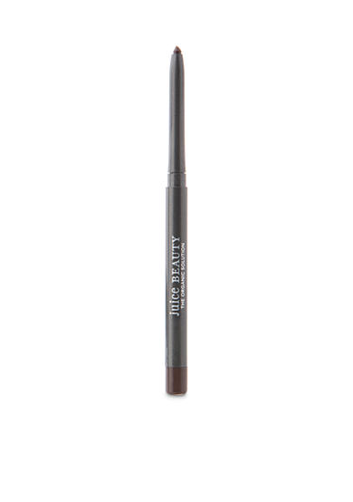 Juice Beauty® PHYTO-PIGMENTS Precision Eye Pencil