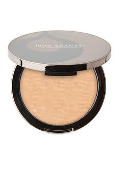 Juice Beauty PHYTO-PIGMENTS Flawless Pressed Powder