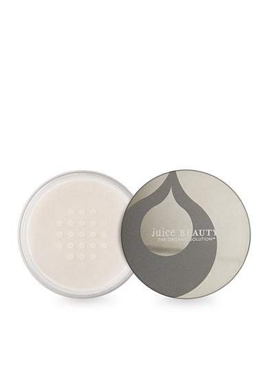Juice Beauty® PHYTO-PIGMENTS Flawless Finishing Powder