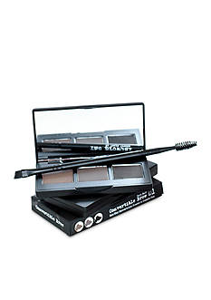 The BrowGal™ The Convertible Brow