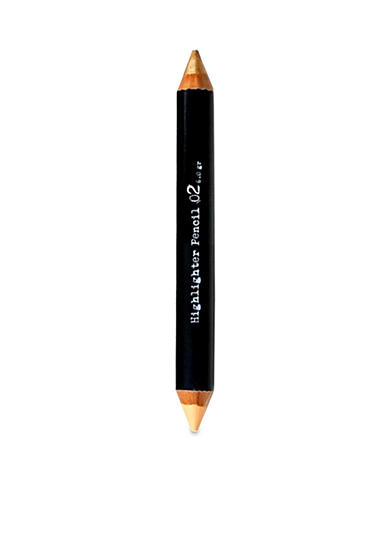 The BrowGal™ Highlighter Pencil