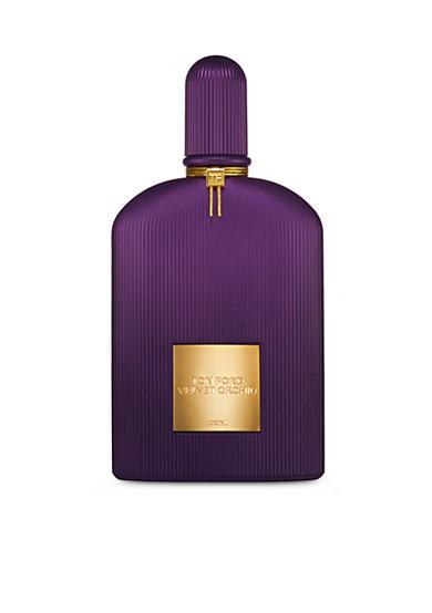 tom ford velvet orchid lumi re eau de parfum belk. Black Bedroom Furniture Sets. Home Design Ideas