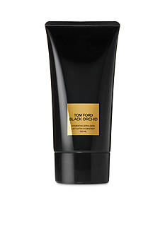 TOM FORD Black Orchid Hydrating Emulsion, 5.0 oz