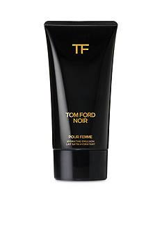 TOM FORD Noir Pour Femme Hydrating Emulsion, 5.0 oz