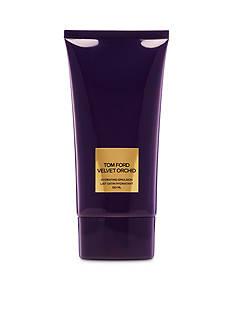 TOM FORD Velvet Orchid Hydrating Emulsion, 5.0 oz