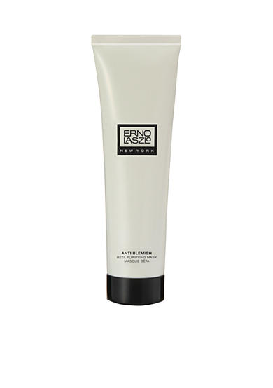 Erno Laszlo Anti-Blemish Beta Purifying Mask