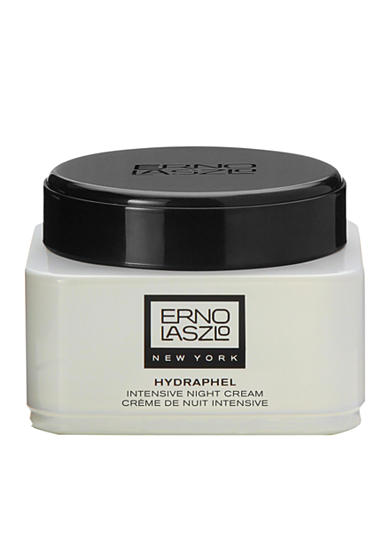 Hydraphel Intensive Night Cream