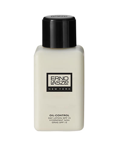 Erno Laszlo SPF Oil Control Day Lotion