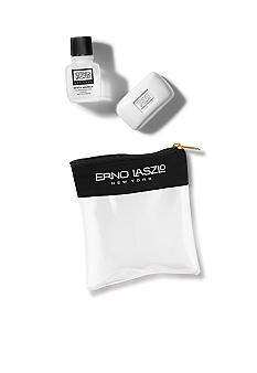 Receive a free 3-piece bonus gift with your $75 Erno Laszlo purchase