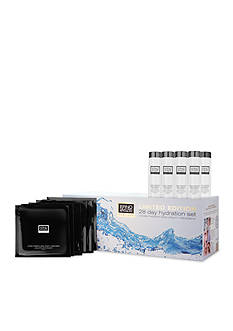 Erno Laszlo 28 Day Hydration Set (Limited Edition & Quantity)