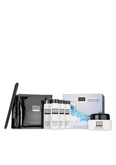 Erno Laszlo Limited Edition Day and Night Hydration Set