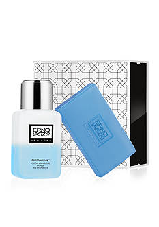 Erno Laszlo Firmarine Bespoke Cleansing 2PC Set
