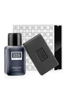 Erno Laszlo Detoxifying Bespoke Cleansing 2PC Set