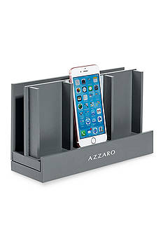 Azzaro Chrome Charging Station