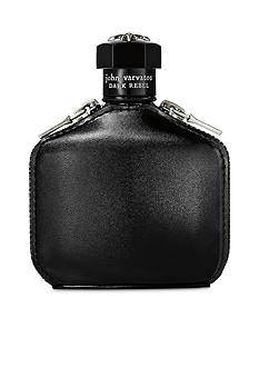 John Varvatos Dark Rebel Rider Eau de Toilette, 2.5 oz