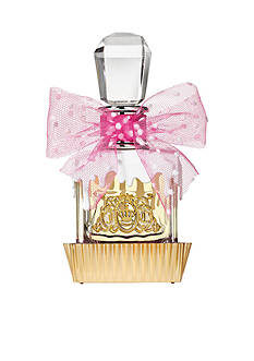 Juicy Couture Viva Sucre Eau de Parfum, 1.7 oz