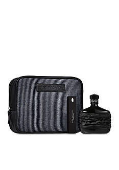 John Varvatos Dark Rebel Eau de Toilette Set