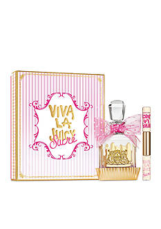 Juicy Couture Viva La Juicy Sucré Set