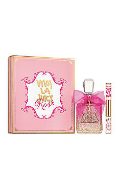 Juicy Couture Viva La Juicy Rosé Set
