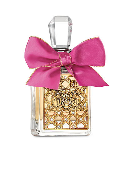 Juicy Couture Viva La Juicy Extrait De Parfum