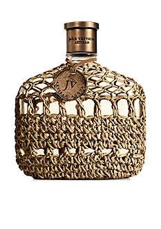 John Varvatos Artisan Acqua Fragrance for Men