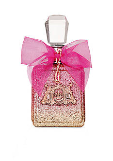 Juicy Couture Viva la Juicy Rose Eau de Parfum