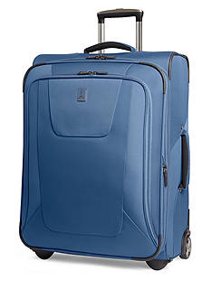 Travelpro MAXLTE3 25 UP BLUE