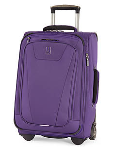 Travelpro Maxlite 4 22-Inch Expandable Upright