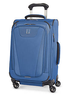 Travelpro Maxlite 4 International Carry-On Spinner